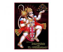 +919983874364 Inter Caste Marriage Problems Solution Astrologer In Uk